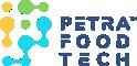 Petra Food Tech