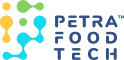 Petra Food Tech